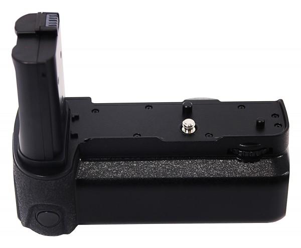 Batteriegriff f. Nikon Z6 II