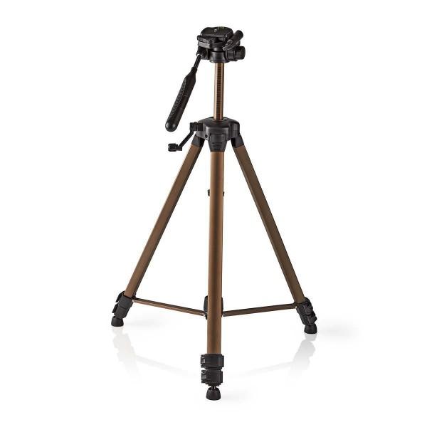 Kamera Foto-Stativ 105cm f. Olympus E-600