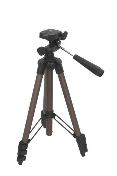 Kamera Foto-Stativ 106cm f. Panasonic Lumix DMC-FZ72