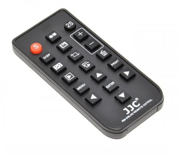 Fernbedienung RMT-DSLR2 für Sony Alpha 200