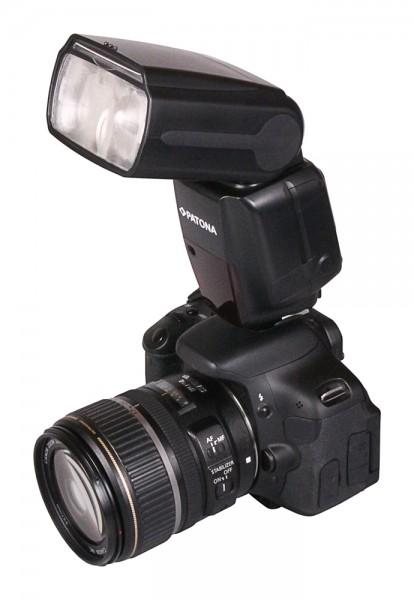 Professionelles Kamera Blitzlicht SB-910 f. Nikon D7500