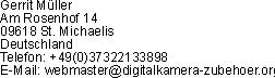 ad-digorg-15704d49dab74e